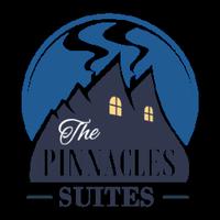 Pinnacles Suite Hotel