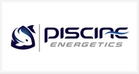 Piscine Energetics Inc.