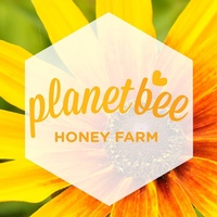 Planet Bee Honey Farm Tours & Gifts