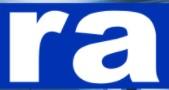 R & A Engineering (1997) Ltd.