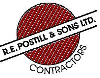 R.E. Postill & Sons Ltd.