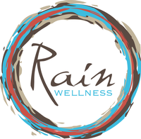 Rain Wellness Massage Therapy & Spa