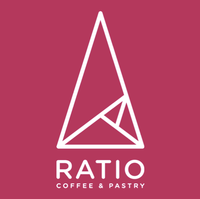 Ratio Coffee & Pastry