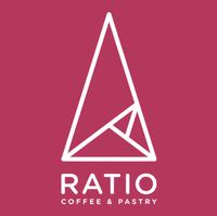 Ratio Coffee & Pastry
