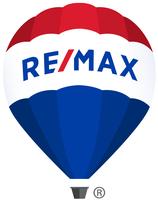 Re/Max Vernon