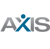Axis Intervention Services Ltd.
