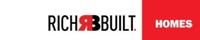 Richbuilt Homes Ltd.
