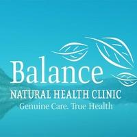 Balance Natural Health Clinic