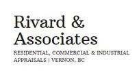 Rivard & Associates