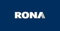 RONA Inc.