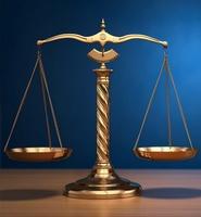 Balancing Act Bookkeeping Service
