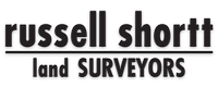 Russell N. Shortt Land Surveys Ltd.