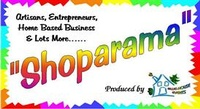 Shoparama by Blue House Events