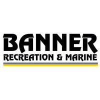 Banner Recreation & Marine