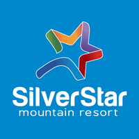 Silver Star Mountain Resort Ltd.