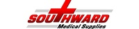 Southward Medical Supplies