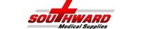 Southward Medical Supplies