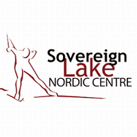 Sovereign Lake Nordic Centre