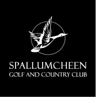 Spallumcheen Golf and Country Club