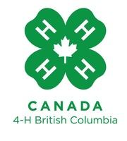 4-H British Columbia