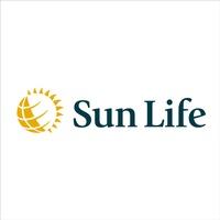 Sun Life Financial - Hewson Financial Services Ltd