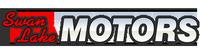Swan Lake Motors (Cisero Enterpirses)