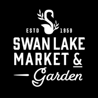 Swan Lake Market & Garden
