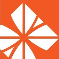 Tambellini Design Studio Inc