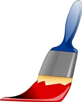 Taylor Painting & Decorating