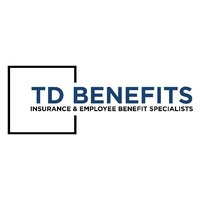 TD Benefit Solutions