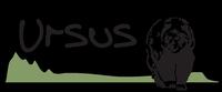 Ursus Heritage Consulting Ltd.