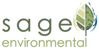 Sage Environmental Consulting Inc.