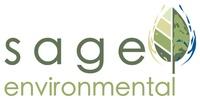 Sage Environmental Consulting Inc.