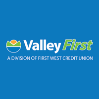 First West Credit Union, Valley First division
