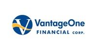 VantageOne Financial Corp.