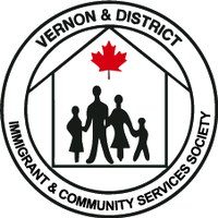 Vernon & District Immigrant Services Society