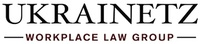 Ukrainetz Workplace Law Group