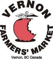 Vernon Farmers' Market