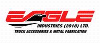 Eagle Industries Ltd