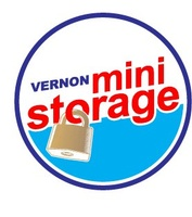 Vernon Mini Storage (Wine Country Self Storage)