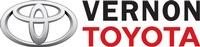 Vernon Toyota