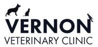 Vernon Veterinary Clinic
