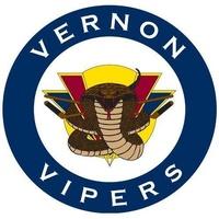 Vernon Vipers Hockey Club