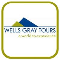 Wells Gray Tours Ltd.