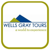 Wells Gray Tours Ltd.