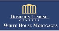 White House Mortgages - Deb White