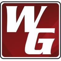 Wholesale Grafix Distribution & Signage Ltd