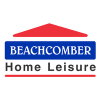 Beachcomber Home Leisure