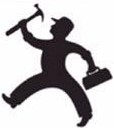 Yes Dear Handyman Services