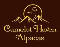 Camelot Haven
